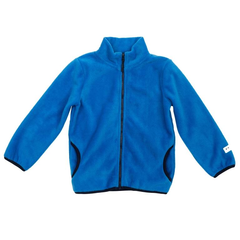 Куртка 360002