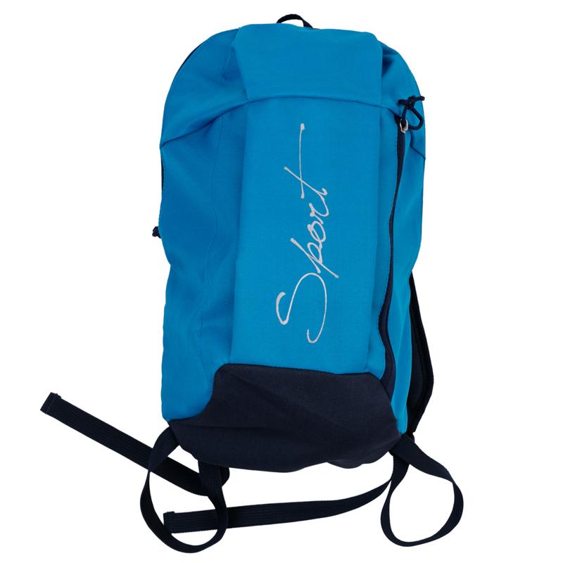 Рюкзак 360501