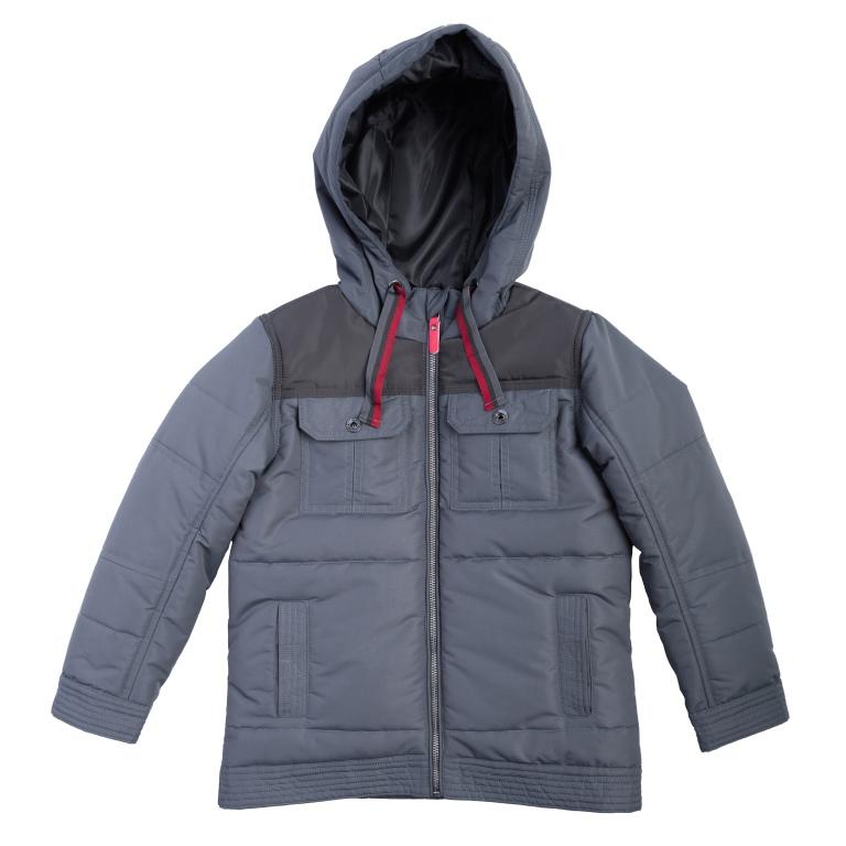Куртка осенняя 361001