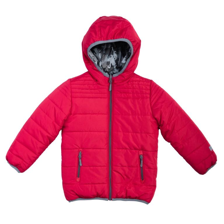 Куртка осенняя 361002