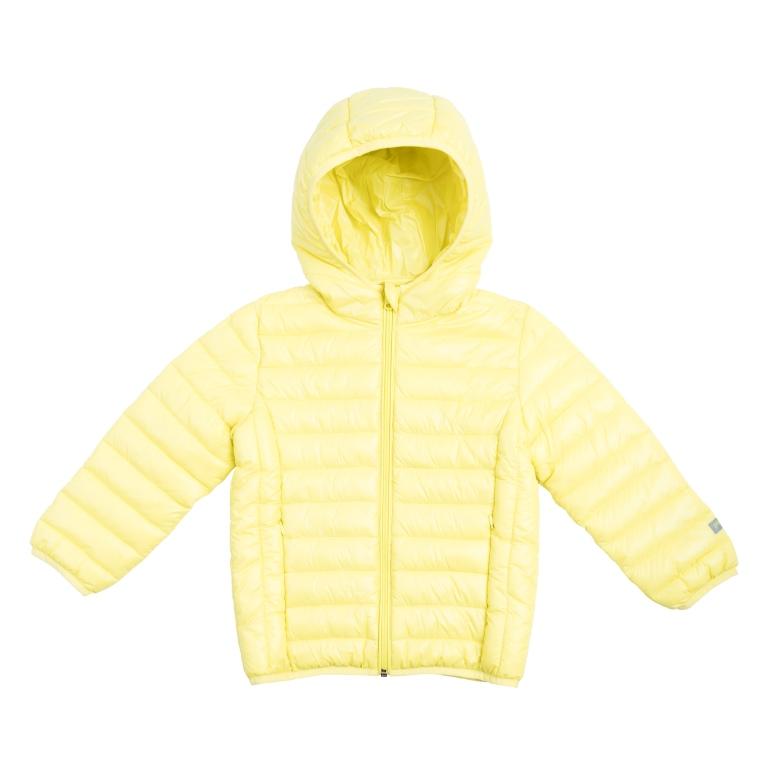 Куртка осенняя 361003