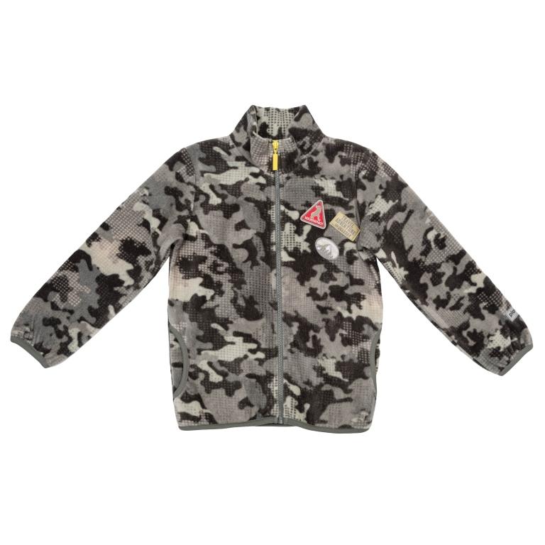 Куртка осенняя 361005