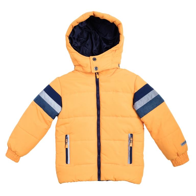 Куртка осенняя 361052
