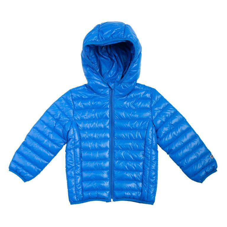 Куртка осенняя 361053
