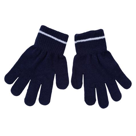 Перчатки 361090