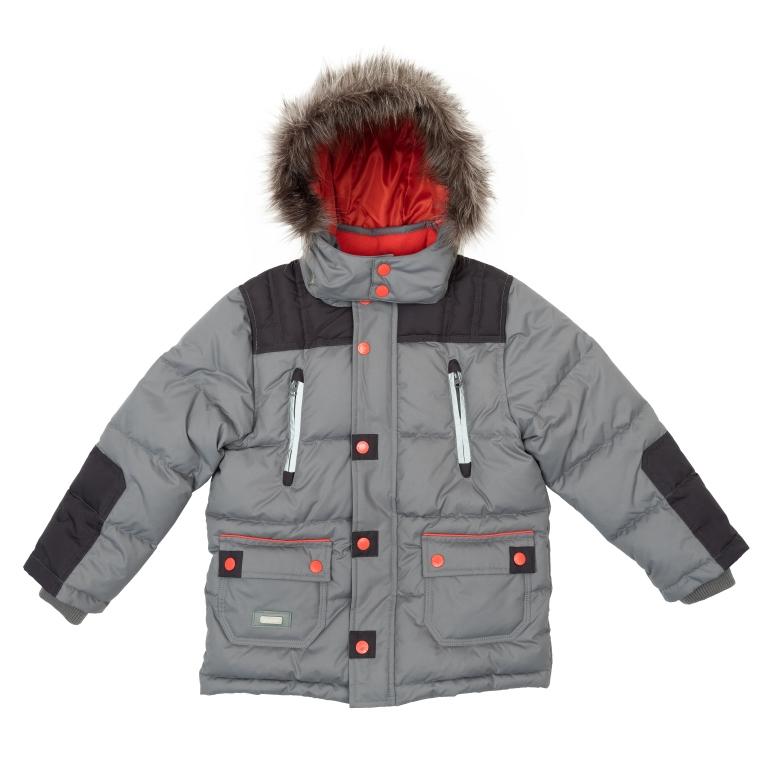 Куртка зимняя 361101