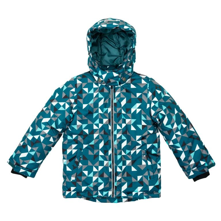 Куртка зимняя 361102
