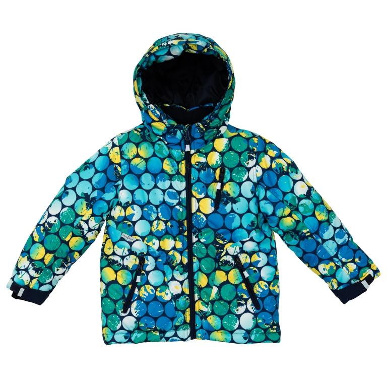 Куртка зимняя 361152