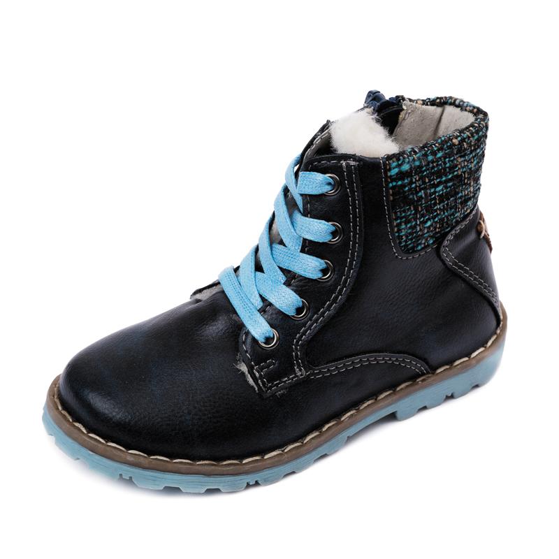 Ботинки 361224