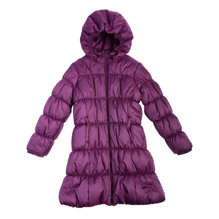 Куртка 362051