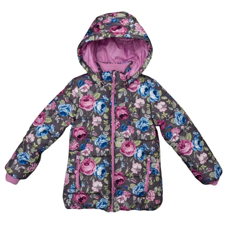 Куртка 362052