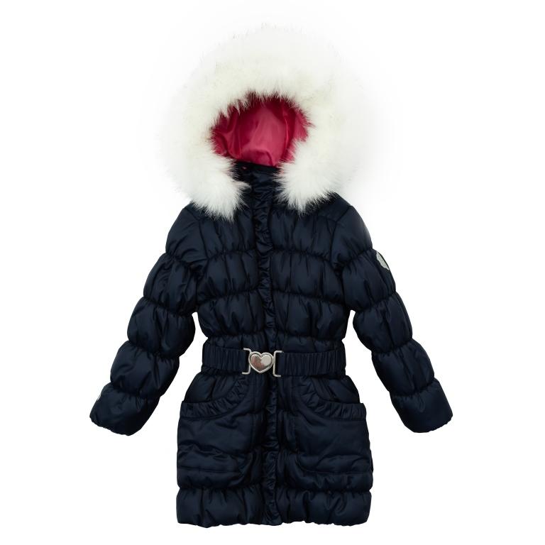Пальто 362102
