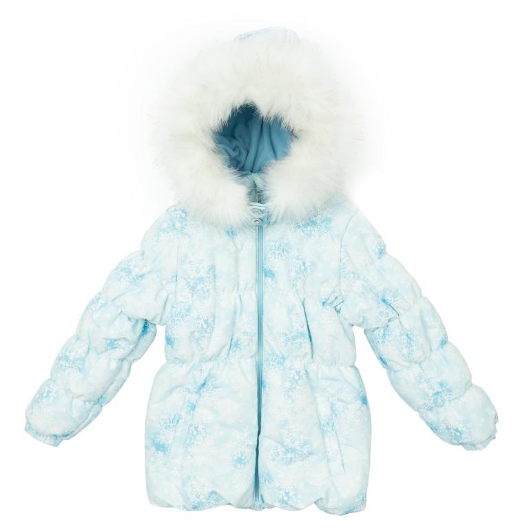 Куртка зимняя 362103