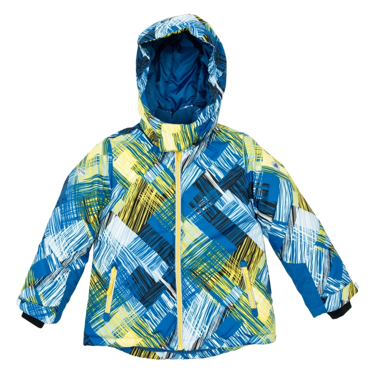 Куртка зимняя 362153