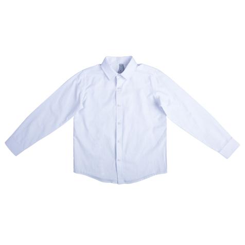 Сорочка  белая 363029