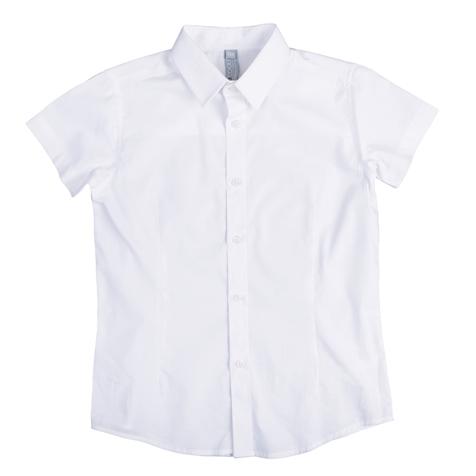 Сорочка  белая 363036