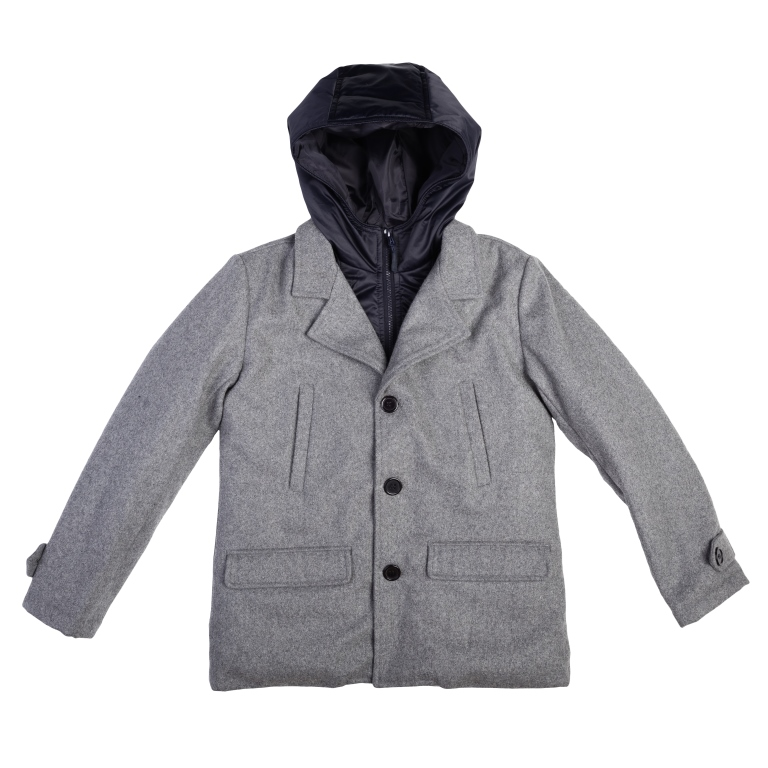 Пальто 363070