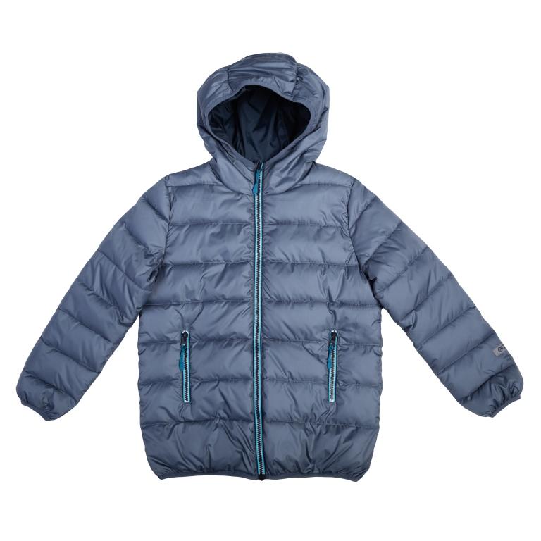 Куртка 363071