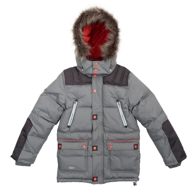Куртка 363120