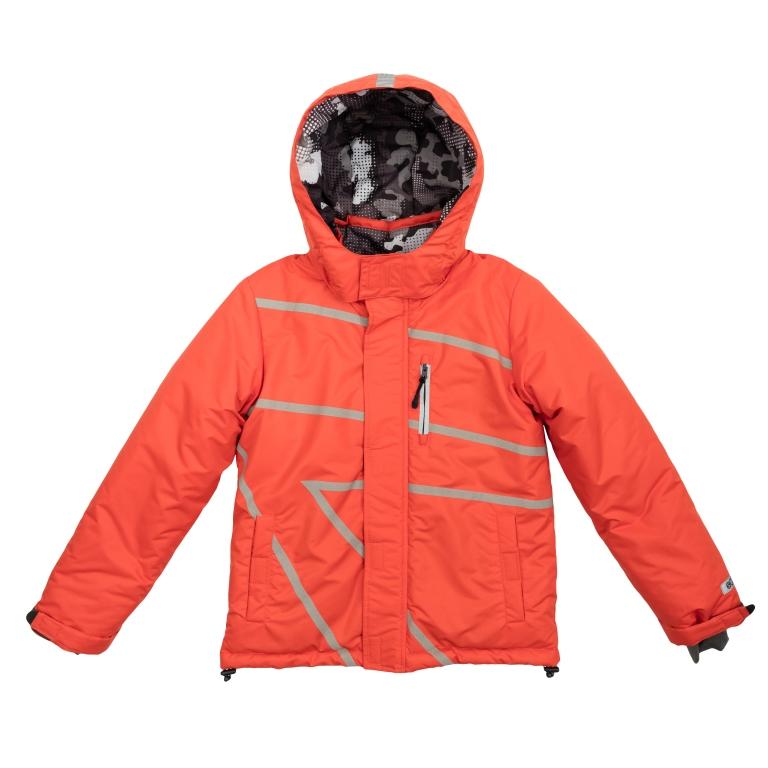 Куртка 363121