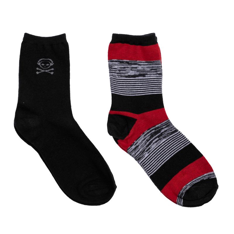 Носки, 2 пары в комплекте 363149