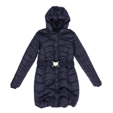Пальто 364001