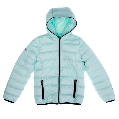 Куртка 364002