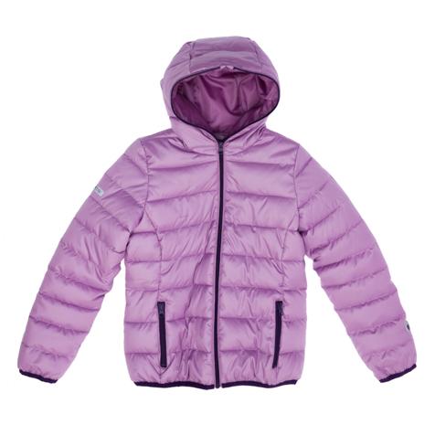 Куртка 364003