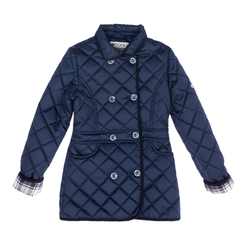 Куртка 364004