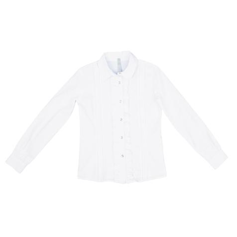 Блузка 364035
