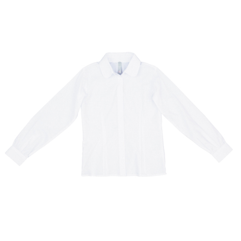 Блузка 364040