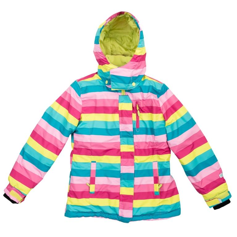 Куртка 364065