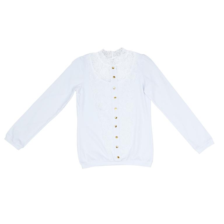 Блузка 364068