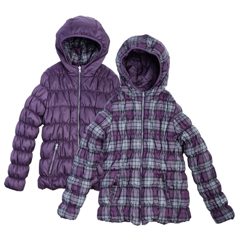 Куртка 364110