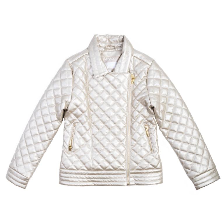 Куртка 364112