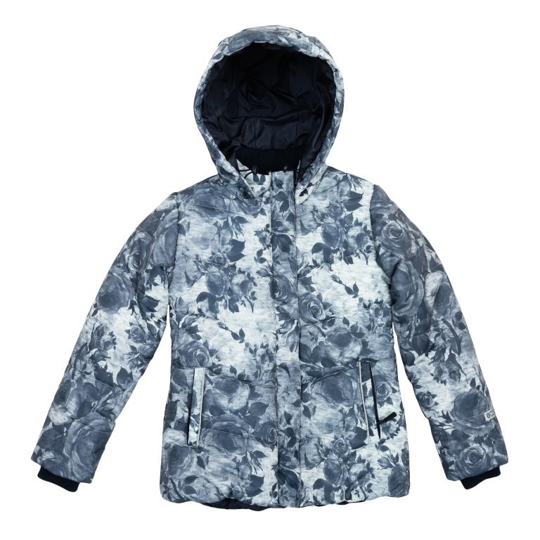 Куртка 364150
