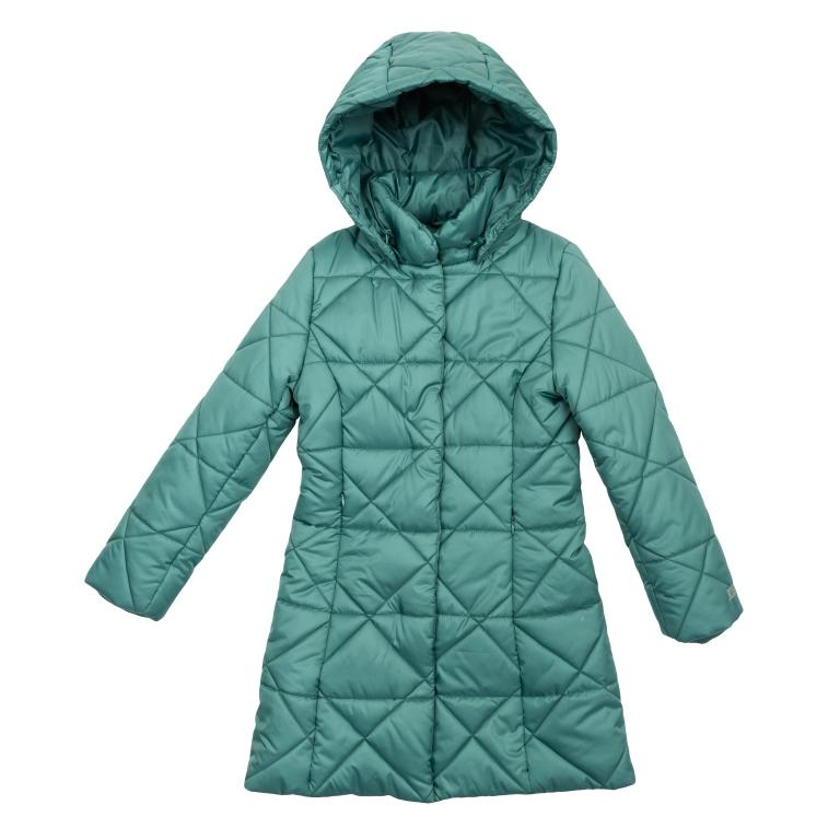 Пальто 364152