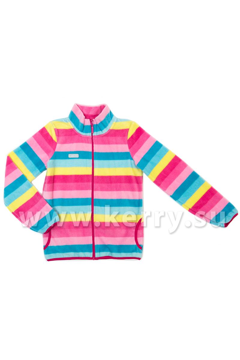 Куртка 364189