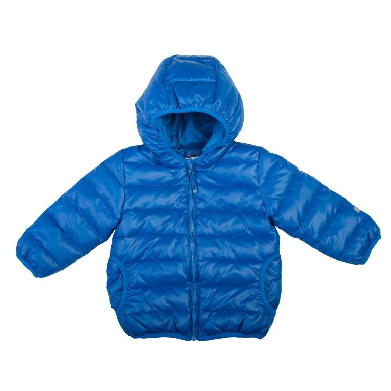 Куртка осенняя 367003