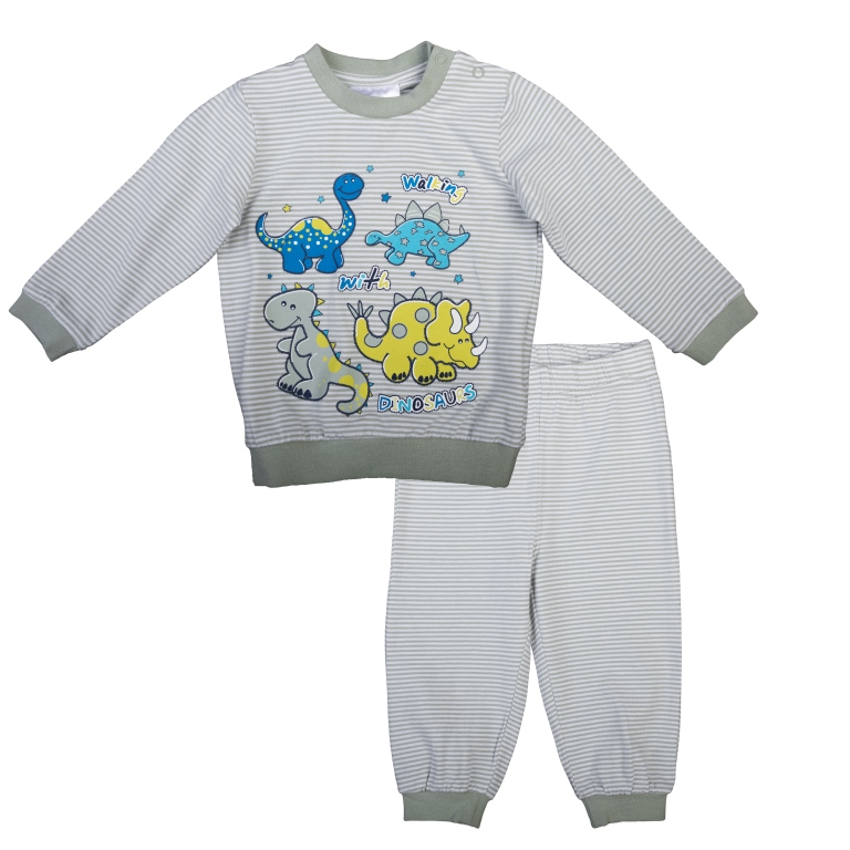 Пижама 367026