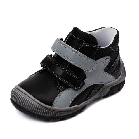 Ботинки 367223
