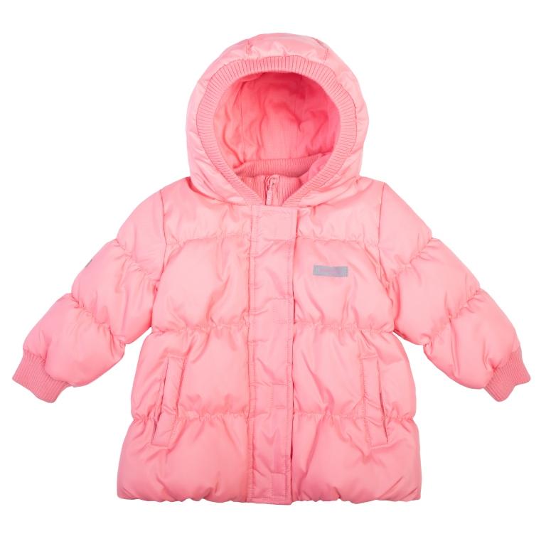 Комплект осенний: куртка, полукомбинезон 368001