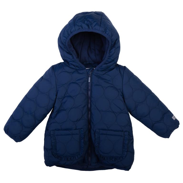 Куртка осенняя 368002