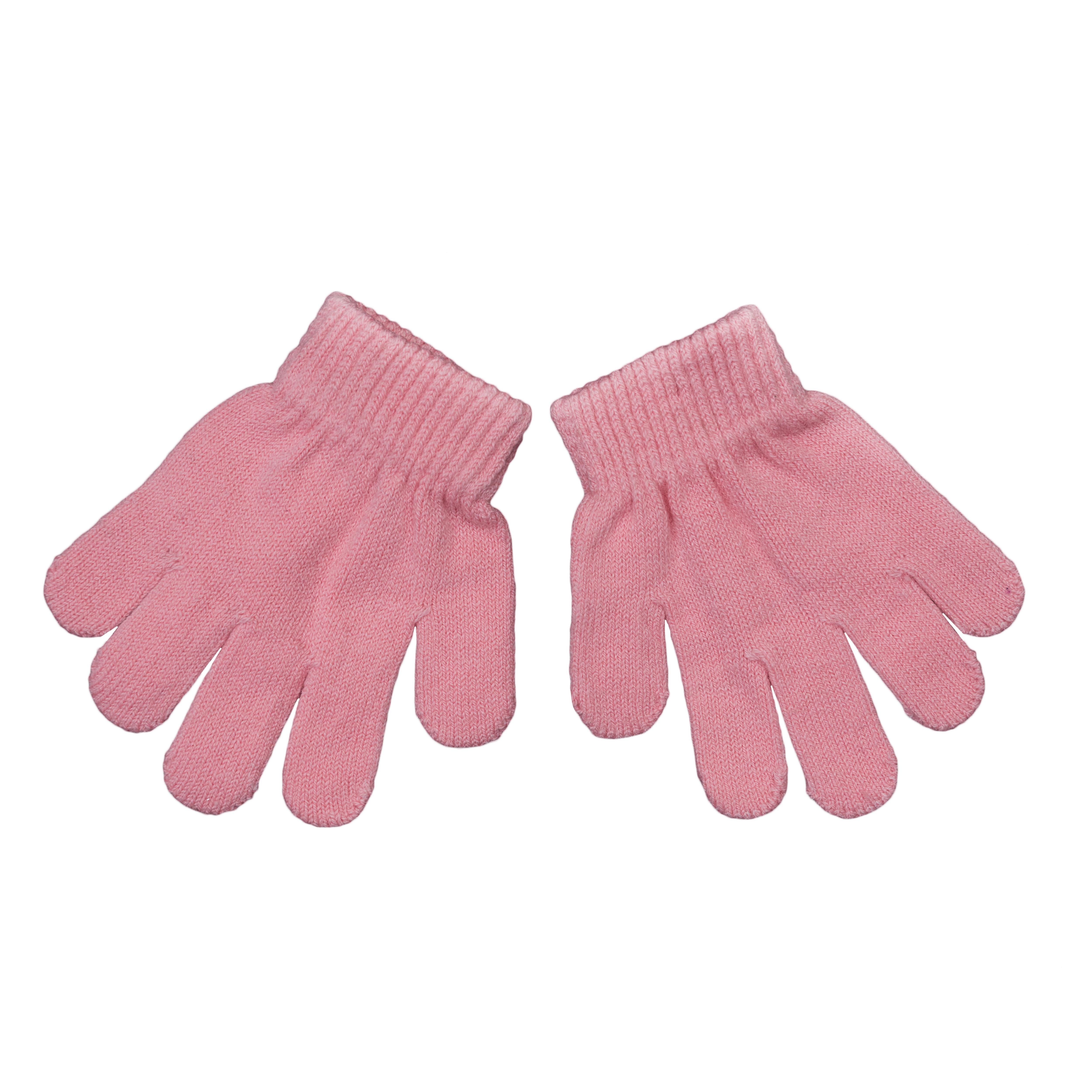 Перчатки, 2 пары в комплекте 368035