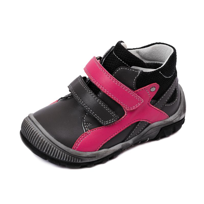 Ботинки 368225