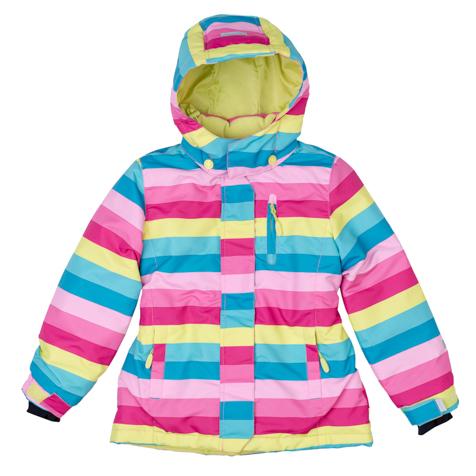 Куртка 369002