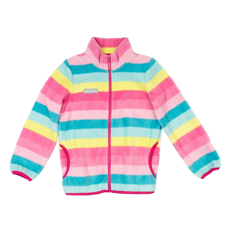 Куртка 369004