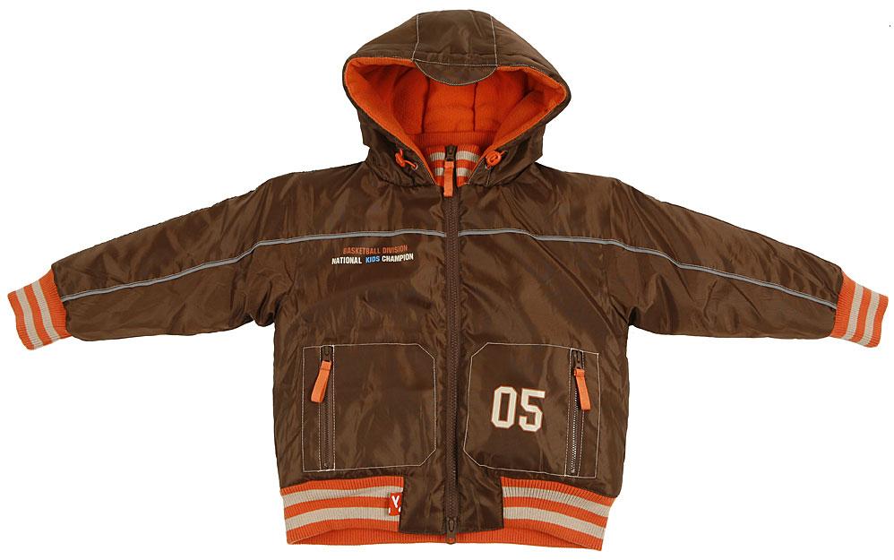 Куртка для мал. 39101