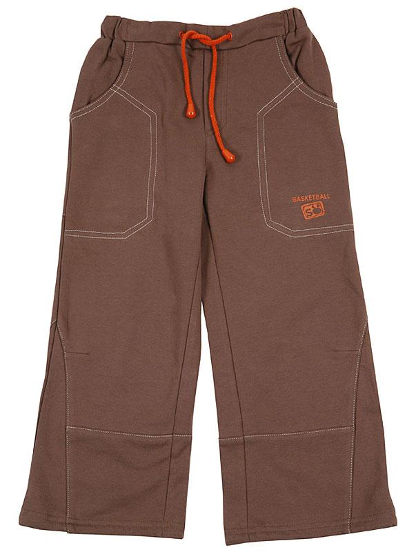 Спортивные брюки для мал. 39105