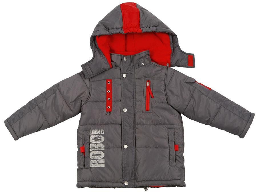 Куртка для мал. 39139